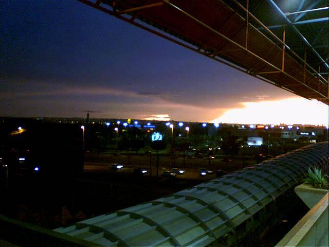 Brasília - ParkShopping