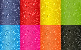 Wet_colors_wallpaper_02768
